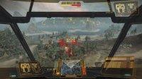 MechWarrior Online | Война Машин Онлайн
