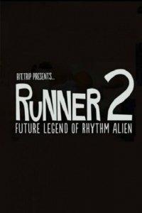 Runner2 Future Legend | Бегун 2 Будущая Легенда