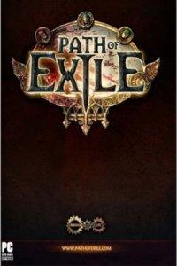 Path of Exile | Путь Изгнания