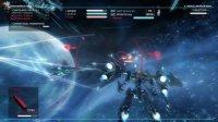 Strike Suit Zero | Ударная Война