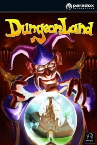 DungeoLadn | Мир Развлечений