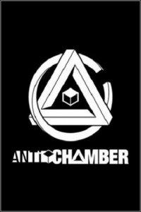 Antichamber | Анти-камера