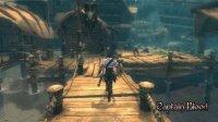 Age of Pirates Captain Blood | Возврат Пиратов Капитан Кровь