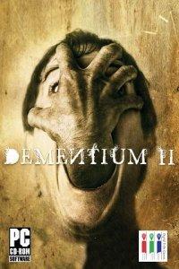 Dementium 2 | Дементий 2