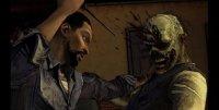 The Walking Dead Season 2 | Ходячие Мертвецы Сезон 2