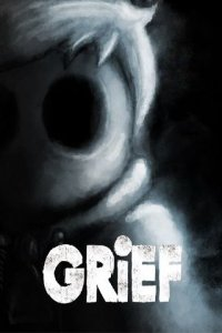 Grief | Огорчение