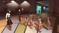 BioShock Infinite Burial at Sea | Бесконечное захоронение в море Bioshock