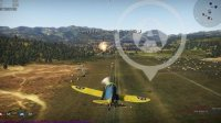 War Thunder World of Planes | Война мир Война