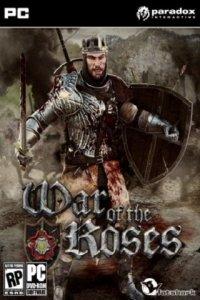 War of the Roses | Война Роз