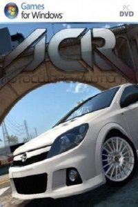 Auto Club Revolution | Авто Клуб Революция