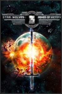 Star Wolves 3 Ashes of Victory | Звездные волки 3 Пепел Победы