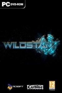 WildStar | Дикая Звезда