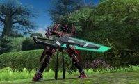 Phantasy Star Online 2 | Фантастические Звезды 2 Онлайн