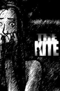 The Kite | Воздушный Змей