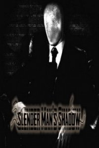 Slendermans Shadow | Тень Слендера