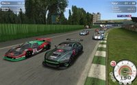Race Injection | Инцидент гонки