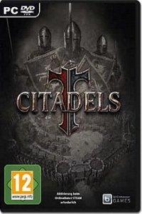 Citadels   Цитадели
