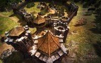 Citadels | Цитадели