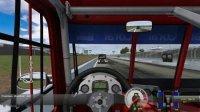 Formula Truck Simulator | Симулятор формулы Truck