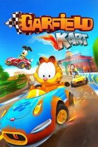 Garfield Kart | Гарфилд Карт