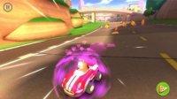 Garfield Kart   Гарфилд Карт