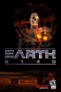 Earth 2140 HD | Земля 2140 HD