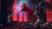 Blood Knights | Рыцарь крови