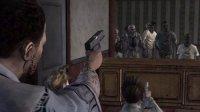 The Walking Dead Episode 5 | Ходячие мертвецы Эпизод 5