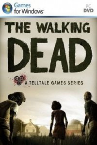 The Walking Dead Episode 3 | Ходячие Мертвецы Эпизод 3