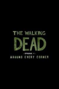 The Walking Dead Episode 4 | Ходячие Мертвецы Эпизод 4