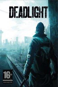 DeadLight   Глухое Окно