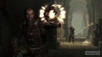 Skyrim 5 Dawnguard | Скайрим 5 Dawnguard