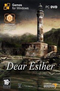 Dear Esther | Дорогая Эстер