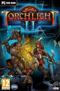 Torchlight 2 | Факельный свет 2