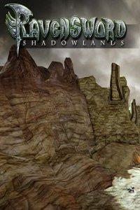 Ravensword ShadowLands | Шотландское королевство