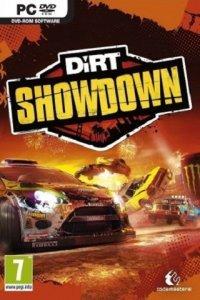 DIRT ShowDown | ДИРТ SowDown