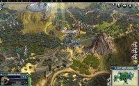 Civilization 5 Gods and Kings   Цивилизация 5 Боги и Короли