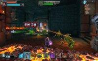 Orcs Mus Die 2 | Орки должны умереть 2
