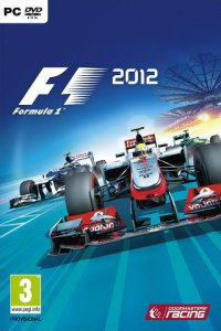 F1 | Формула 1