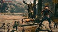 Of Orcs and Men | Орки мужчины