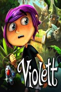 Vioett | Виолетт