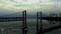 Bridge Project | Проект Моста