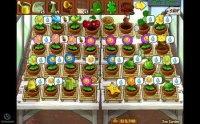 Plants vs Zombies Game Of Year | Зомби против Растений