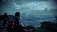Mass Effect 3 Leviathan | Массовый Эффект 3 Левиафан