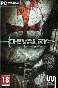 Chivalry Medieval Warface | Рыцарская средневековая война