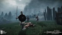 Chivalry Medieval Warface   Рыцарская средневековая война