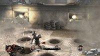 The Expendables 2 Video Game | Неудержимые 2 Видео Игра