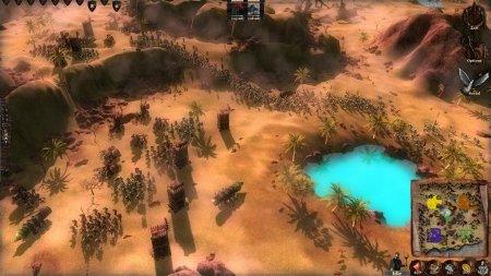 Kingdom Wars 2 Battles   Войны Королевства 2 Сражения