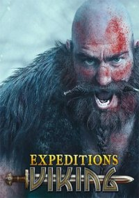 Expeditions Viking | Экспедиции Викингов