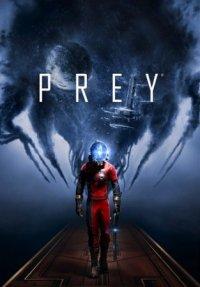 Prey | Добыча